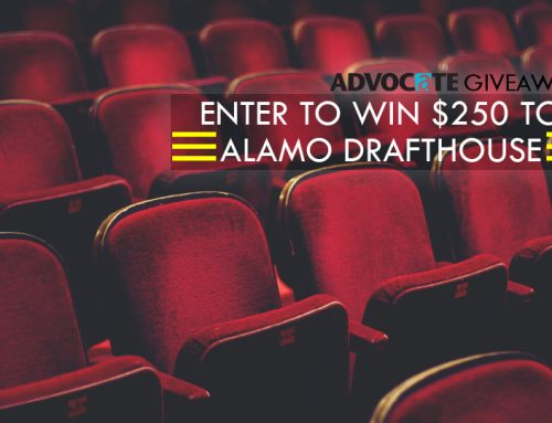 Poll: What restaurants should take up residence near the new Alamo Drafthouse at Skillman & Abrams?