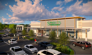 lake-highlands-town-center-sprouts-rendering