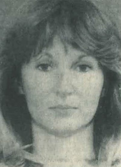 Today Joy Aylor, the homicidal housewife of Lake Highlands, lives in Gatesville, Texas at the Mountain View prison, where she is serving a life term. She is 67.