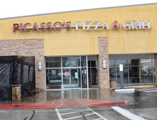 Picasso's Pizza closes after 30 years in Lake Highlands