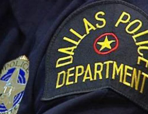 Dallas Police target violent crime in Lake Highlands
