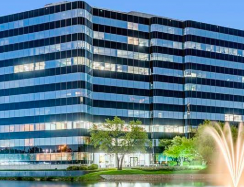 Lincoln Property Company division relocates Dallas regional headquarters to Lake Highlands
