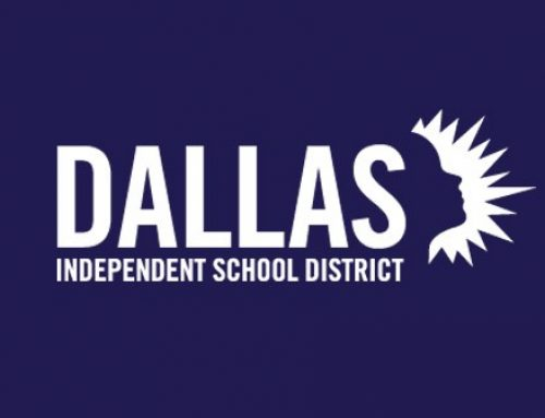 Dallas ISD wants parent feedback on school calendar options