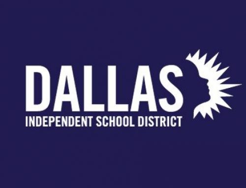 Dallas ISD to help with vaccine rollout by busing high-school students to vaccination site