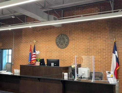 New Northeast Community Court aims to rehabilitate defendants with Class C misdemeanors